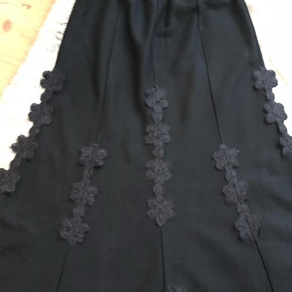 Stizzoli Dresses & Skirts - Swing skirt